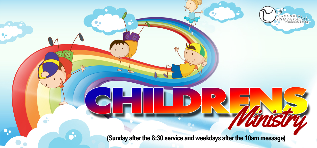 childrens_daily_msg